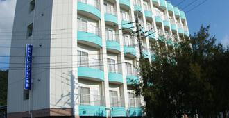 Hotel Big Marine Amami - Amami