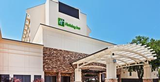 Holiday Inn Tyler-Conference Center, An IHG Hotel - טיילר