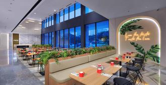 Hotel Neo Puri Indah - Jakarta - Jakarta - Restaurant