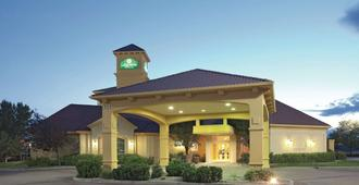 La Quinta Inn & Suites by Wyndham Pueblo - פואבלו