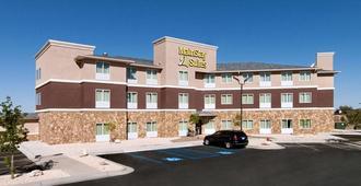 MainStay Suites - Hobbs