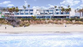 Tower23 Hotel - San Diego