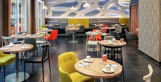 Hotel Mercure Libourne Saint-Emilion - Libourne - Restaurant
