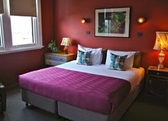 Vine Valley Inn - Cessnock - Makuuhuone