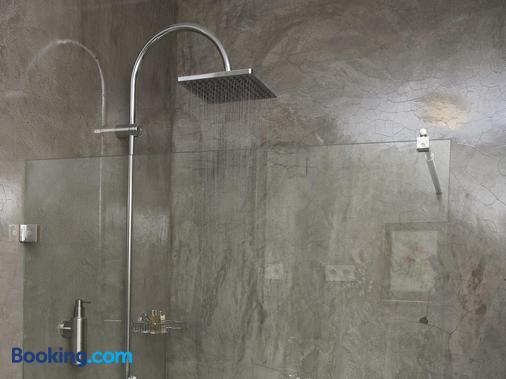 Quinta Da Marka - Covas do Douro - Bathroom