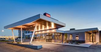 Heritage Inn Hotel & Convention Centre - Saskatoon - Саскатун