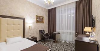 貝拉吉奧酒店 - 羅斯托夫 - 頓河畔羅斯托夫