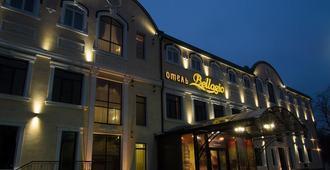Bellagio Hotel - רוסטוב און-דון