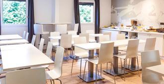 ibis Styles Toulouse Nord Sesquières - Tolosa - Restaurant