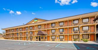 SureStay Hotel by Best Western Tupelo North - Tupelo