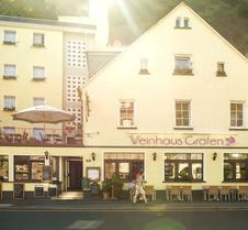 Weinhaus Graefen
