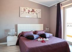 Villa Erasi Guest House - Fiumicino - Habitación