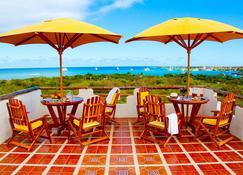 Hotel La Casa De Judy - Puerto Ayora