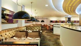 Novotel London West - Londres - Restaurant