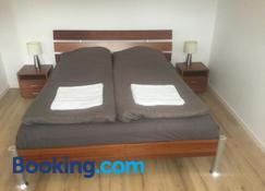Cozy room - Kolding - Bedroom