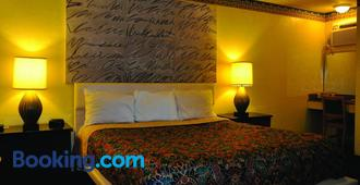 Travelers Inn Manteca - Manteca