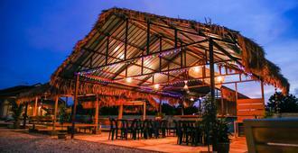 Lavigo Resort - Langkawi - Restaurant