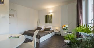 Appart Hôtel des Capucins - Le-Puy-en-Velay