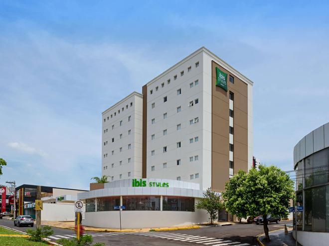 阿科巴烏魯酒店 - 巴烏魯 - 包魯 - 建築