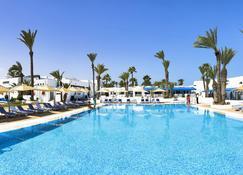 Hari Club Beach Resort - Aghīr - Piscina