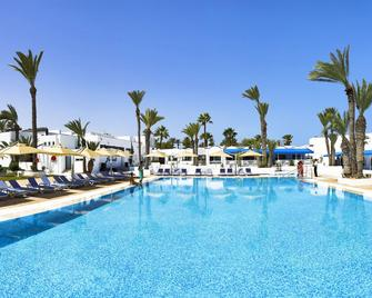 Hari Club Beach Resort - Aghīr - Pool
