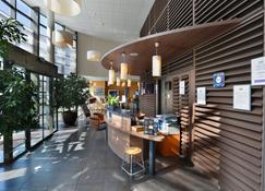 Suite - Home Orleans Saran - Orléans - Reception