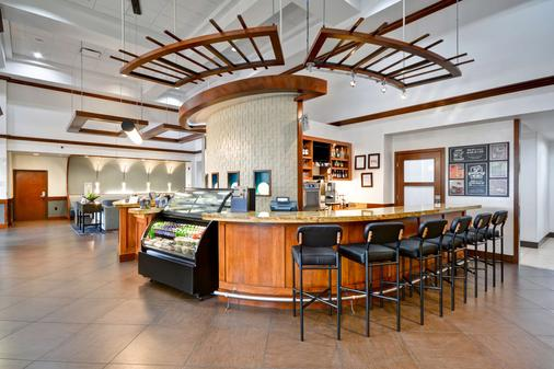 Hyatt Place Baton Rouge I -10 - Baton Rouge - Bar