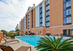 Hyatt Place Baton Rouge I -10 - Baton Rouge - Pool