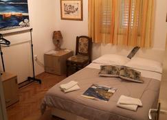 The Nice Dreams Guesthouse - Zadar - Habitación