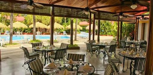 馬納瓜皇家卡米諾酒店 - 馬拿瓜 - 馬拿瓜 - 景點