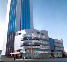 Gloria Plaza Hotel Shenyang