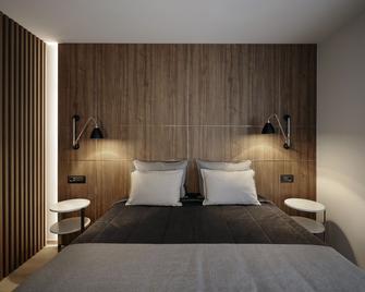 Evridiki - Kilkis - Schlafzimmer
