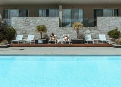 Smiths Beach Resort - Yallingup - Piscina