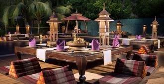 Novotel Phuket Kata Avista Resort And Spa (Sha Plus+) - Karon - Restaurante