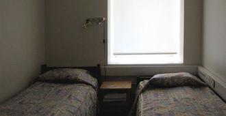 Viva Nord Hostel - Tallinn - Bedroom