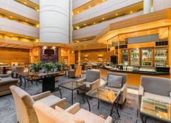 Intercontinental Adelaide, An IHG Hotel - Adelaide - Bar