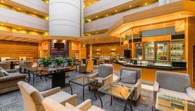 Intercontinental Adelaide - Adelaide - Bar