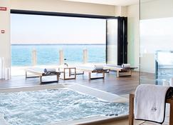 Grand Hotel Terme - Sirmione - Spa