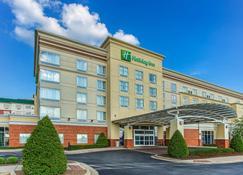 Holiday Inn Louisville Airport - Fair/Expo - Louisville - Building