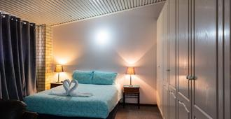 Sails Geraldton Accommodation - Geraldton