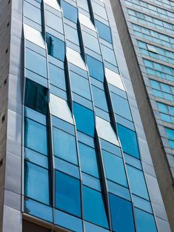 壹96酒店 - 香港 - 建築