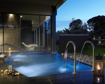 Seafield Hotel & Spa Resort - Gorey - Zwembad