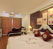 Splendid Star Boutique Hotel