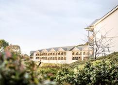 Novotel Barossa Valley Resort - Tanunda - Gebäude