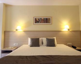 Hotel Savoy - Timişoara - Quarto