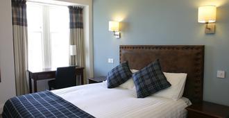 Craiglynne Hotel - Grantown-on-Spey - Habitación