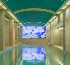 Perugia Park Hotel