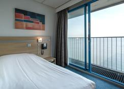 Eemshotel - Delfzijl - Bedroom