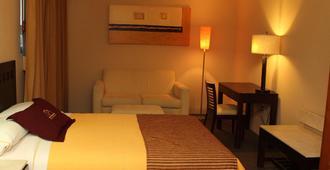 Hotel Victoria Poza Rica - Poza Rica de Hidalgo