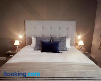 The Tickled Trout - Maidstone - Bedroom